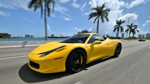ferrari-458-italia-yellow-rental