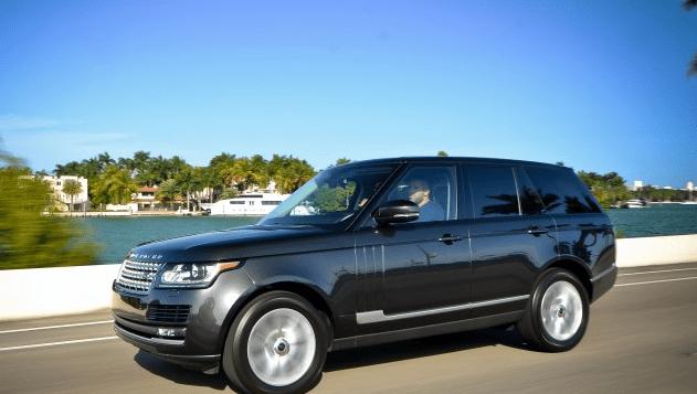range-rover-rental