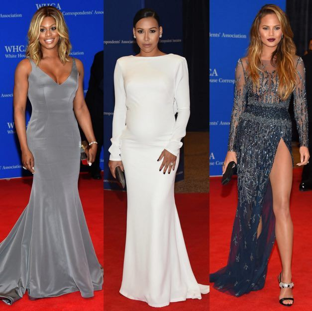 white-house-correspondents-dinner