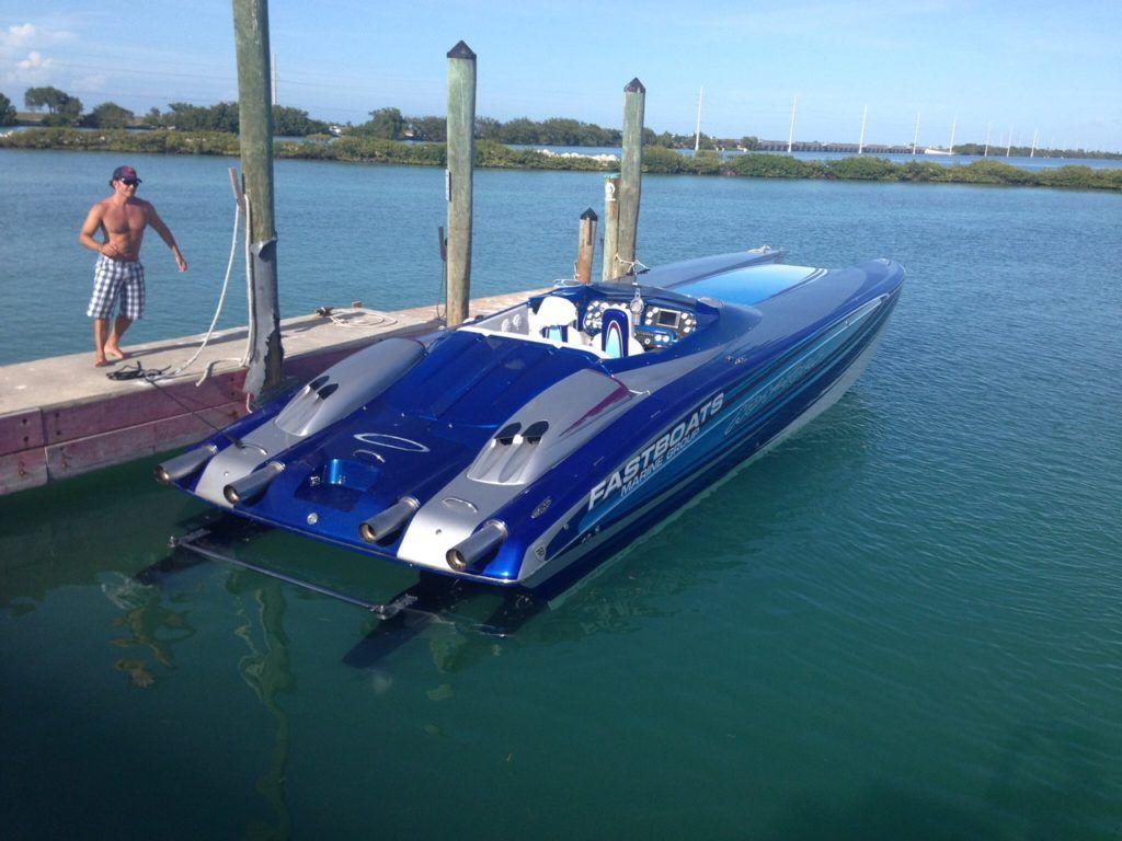 nortec-cat-offshore-raceboat