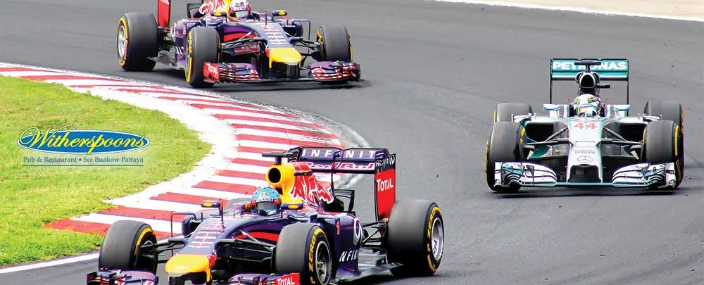 australian-formula-1-2016