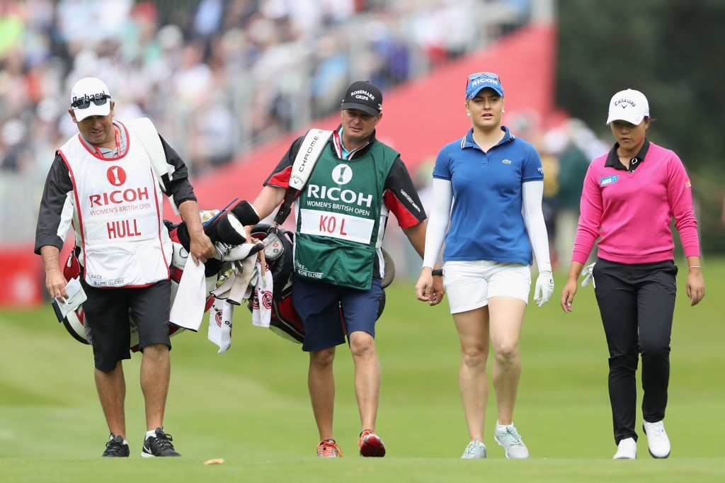 british-open-golf-2017-2