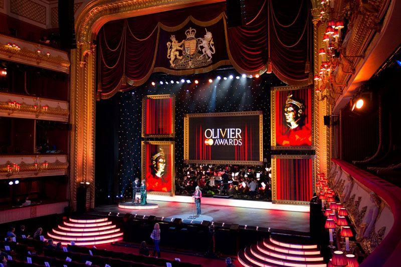 olivier-awards-3