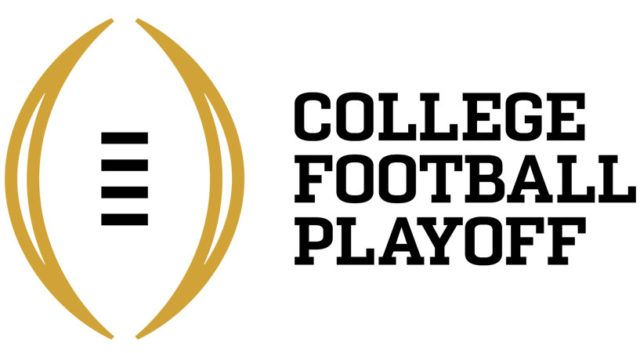 2020 National College Football Championships