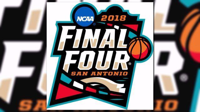 2019 Final Four – Minneapolis