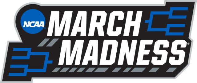 2019 NCAA March Madness