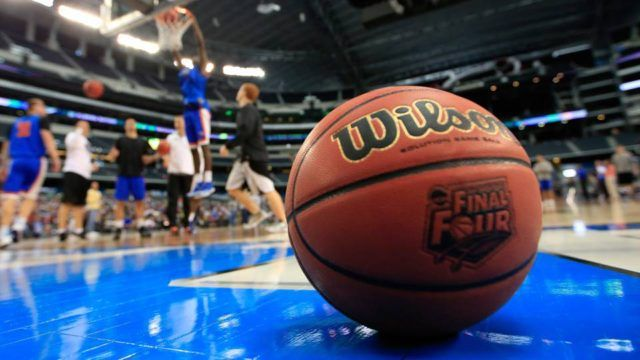 1 Moment To Celebrate From Every 2019 March Madness Game: Want To See NCAA March Madness Games With VIP Tickets?