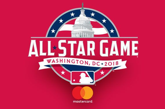 Want to see the 2019 MLB All Star Game Live with VIP Tickets?